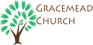 Gracemead Church