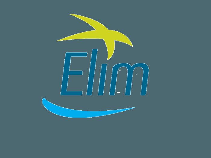 Elim Logo
